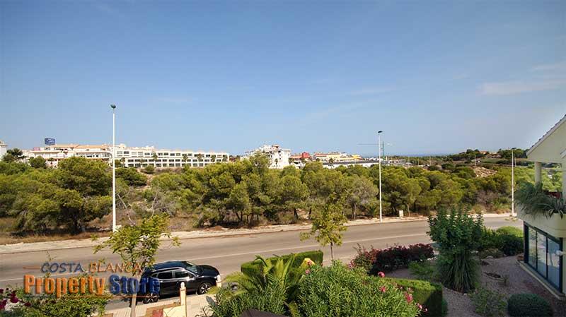 Campoamor Golf Mallorca Apartment