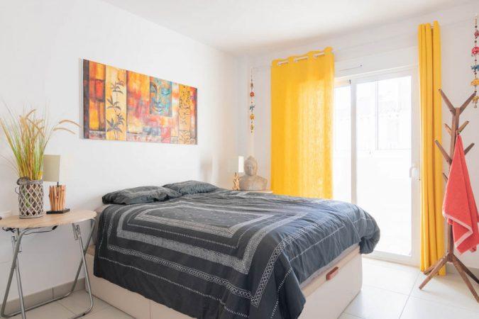 el pinet beach apartment